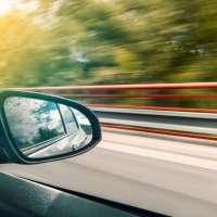 5-ขั้นตอน-การเช็คยางรถยนต์-เพื่อความปลอดภัย